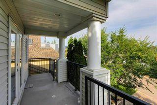 Photo 24: 9606 99A Street in Edmonton: Zone 15 House for sale : MLS®# E4228775