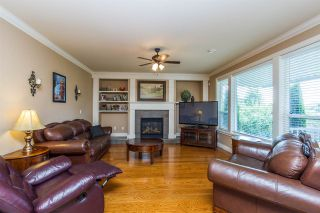 Photo 7: 16338 92 Avenue in Surrey: Fleetwood Tynehead House for sale : MLS®# R2089070