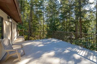 Photo 25: 3052 Awsworth Rd in Langford: La Humpback House for sale : MLS®# 887673