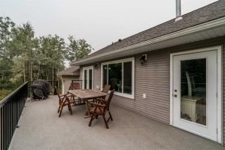 Photo 18: 5433 CHIEF LAKE Road in Prince George: North Kelly House for sale (PG City North (Zone 73))  : MLS®# R2332570