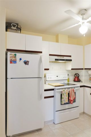 Photo 15: 527 WILLOW Court in Edmonton: Zone 20 Townhouse for sale : MLS®# E4241769