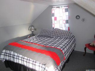Photo 35: 714 Carbon Avenue in Bienfait: Residential for sale : MLS®# SK851048