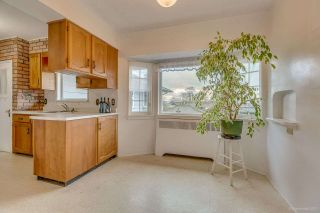 Photo 7: 950 W 57TH Avenue in Vancouver: South Cambie House for sale (Vancouver West)  : MLS®# R2233368