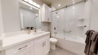 Photo 14: 776 E 15TH Street in North Vancouver: Boulevard House for sale : MLS®# R2592741