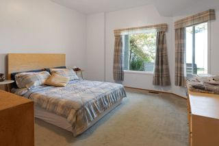 Photo 28: 131 Silver Beach: Rural Wetaskiwin County House for sale : MLS®# E4253948