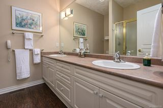 Photo 22: 377 3399 Crown Isle Dr in Courtenay: CV Crown Isle Row/Townhouse for sale (Comox Valley)  : MLS®# 888338