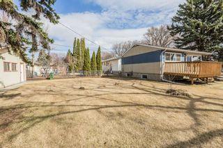 Photo 38: 12002 41 Street in Edmonton: Zone 23 House for sale : MLS®# E4239522