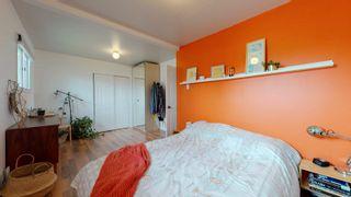 Photo 21: 7011 83 Avenue in Edmonton: Zone 18 House for sale : MLS®# E4261609
