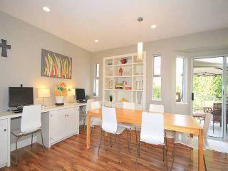 Photo 4: 23385 118 Avenue in Maple Ridge: Cottonwood MR House for sale : MLS®# V1113153