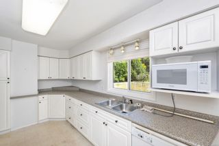 Photo 6: 2298 Calais Rd in : Du East Duncan House for sale (Duncan)  : MLS®# 879731