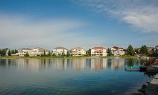 Photo 35: 2305 928 Arbour Lake Road NW in Calgary: Arbour Lake Apartment for sale : MLS®# A1056383