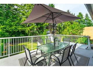"""Photo 29: 18331 63 Avenue in Surrey: Cloverdale BC House for sale in """"Cloverdale"""" (Cloverdale)  : MLS®# R2588256"""