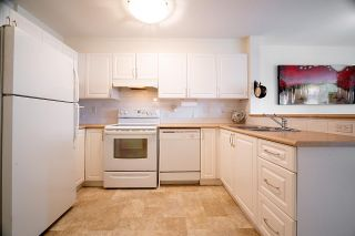 "Photo 7: 316 960 LYNN VALLEY Road in North Vancouver: Lynn Valley Condo for sale in ""Balmoral House"" : MLS®# R2562644"