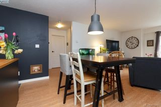 Photo 5: 105 7070 West Saanich Rd in BRENTWOOD BAY: CS Brentwood Bay Condo for sale (Central Saanich)  : MLS®# 811148