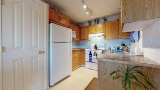 Photo 10: 213 Taracove Place NE in Calgary: Taradale Row/Townhouse for sale : MLS®# A1117332