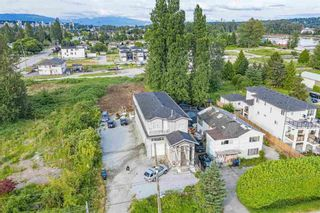 Photo 7: 129 JARDINE Street in New Westminster: Queensborough House for sale : MLS®# R2558383