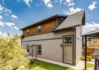 Photo 36: 1104 Channelside Way SW: Airdrie Detached for sale : MLS®# A1100000