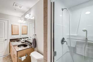 Photo 25: 701 1726 14 Avenue NW in Calgary: Hounsfield Heights/Briar Hill Apartment for sale : MLS®# A1136878