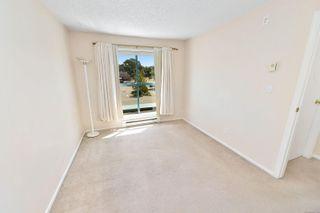 Photo 11: 203 3460 Quadra St in : SE Quadra Condo for sale (Saanich East)  : MLS®# 882774