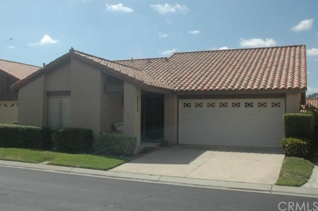 Main Photo: 23822 VILLENA in Mission Viejo: Residential Lease for sale (MC - Mission Viejo Central)  : MLS®# OC15090903