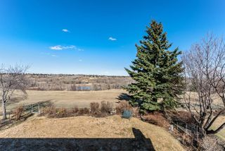 Photo 39: 8 Sunmount Rise SE in Calgary: Sundance Detached for sale : MLS®# A1093811
