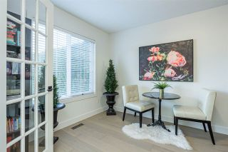 """Photo 29: 34942 EVERETT Drive in Abbotsford: Abbotsford East House for sale in """"Everett Estates"""" : MLS®# R2531640"""