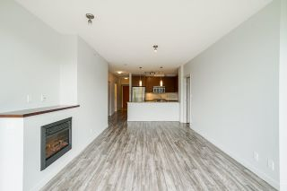 "Photo 7: 605 110 BREW Street in Port Moody: Port Moody Centre Condo for sale in ""ARIA 1"" : MLS®# R2370460"