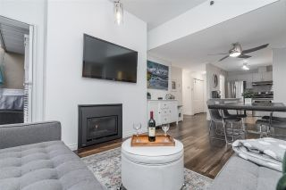 """Photo 15: 423 2551 PARKVIEW Lane in Port Coquitlam: Central Pt Coquitlam Condo for sale in """"The Crescent"""" : MLS®# R2540934"""