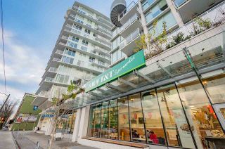 Photo 35: 1110 2220 KINGSWAY in Vancouver: Victoria VE Condo for sale (Vancouver East)  : MLS®# R2561979