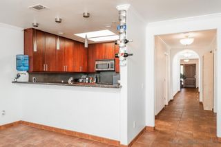 Photo 6: DOWNTOWN Condo for sale : 2 bedrooms : 1150 21St St #26 in San Diego