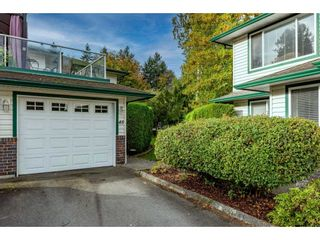 "Photo 2: 45 34250 HAZELWOOD Avenue in Abbotsford: Abbotsford East Townhouse for sale in ""STILL CREEK"" : MLS®# R2510615"