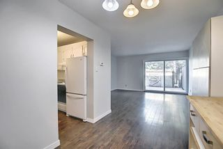 Photo 14: 129 210 86 Avenue SE in Calgary: Acadia Row/Townhouse for sale : MLS®# A1121767