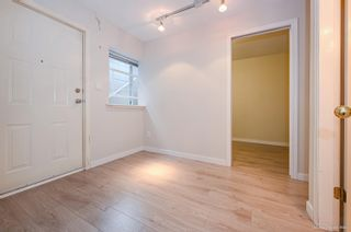Photo 29: 2465 E 22ND Avenue in Vancouver: Renfrew Heights House for sale (Vancouver East)  : MLS®# R2619969