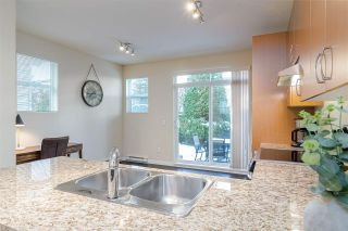 Photo 10: 118 2729 158 STREET in Surrey: Grandview Surrey Townhouse for sale (South Surrey White Rock)  : MLS®# R2526378
