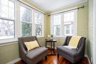Photo 5: 766 Westminster Avenue in Winnipeg: Wolseley Residential for sale (5B)  : MLS®# 202027949