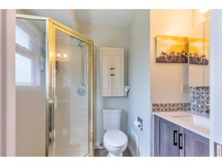 Photo 14: 35054 WEAVER Crescent in Mission: Hatzic House for sale : MLS®# R2599963