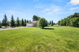 Photo 6: 32 1468: Rural Mountain View County Detached for sale : MLS®# A1120949