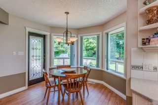 Photo 10: 2477 Prospector Way in Langford: La Florence Lake House for sale : MLS®# 844513