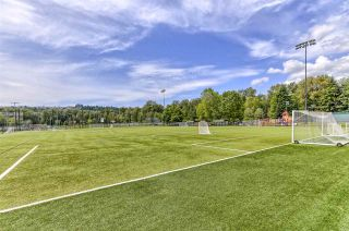 """Photo 25: 511 2495 WILSON Avenue in Port Coquitlam: Central Pt Coquitlam Condo for sale in """"ORCHID RIVERSIDE CONDOS"""" : MLS®# R2473493"""