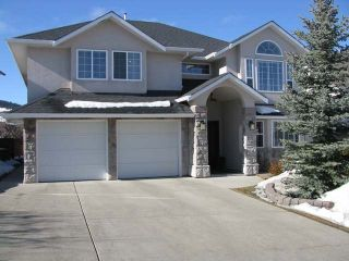Photo 19: 814 REGENT Crescent in : Aberdeen House for sale (Kamloops)  : MLS®# 138855
