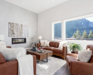 Photo 24: 2249 WINDSAIL PLACE in Squamish: Plateau House for sale : MLS®# R2490653