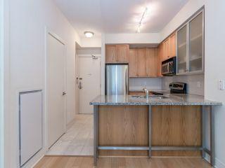 Photo 5: 438 King St W Unit #518 in Toronto: Waterfront Communities C1 Condo for sale (Toronto C01)  : MLS®# C3683313