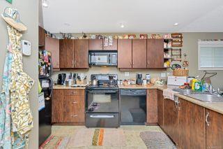 Photo 7: 1047 Skylar Cir in : ML Shawnigan House for sale (Malahat & Area)  : MLS®# 872076