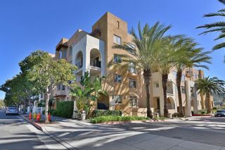 Photo 41: SAN DIEGO Condo for sale : 2 bedrooms : 8275 Station Village Lane #3410