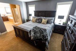 Photo 17: 34 Canyon Road: Fort Saskatchewan House for sale : MLS®# E4242809