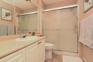 Photo 24: 504 2275 Comox Ave in : CV Comox (Town of) Condo for sale (Comox Valley)  : MLS®# 863475