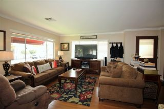 Photo 5: CARLSBAD SOUTH Manufactured Home for sale : 2 bedrooms : 7205 Santa Barbara in Carlsbad