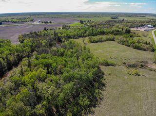 Photo 18: 46098 Whitemouth River Road East in Hadashville: R18 Residential for sale : MLS®# 202113243