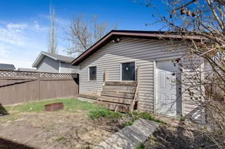 Photo 22: 106 Martindale Boulevard NE in Calgary: Martindale Detached for sale : MLS®# A1107169