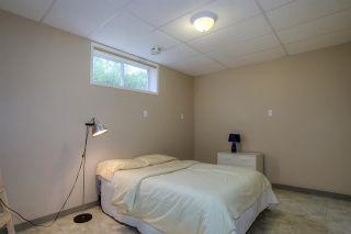 Photo 28: 8709 102 Avenue in Edmonton: Zone 13 House for sale : MLS®# E4176986